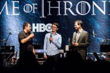 外媒评HBO史上最好20部美剧